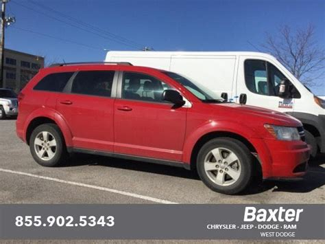 Baxter Chrysler Jeep Dodge Omaha by Car For Sale In Omaha Cargurus Upcomingcarshq