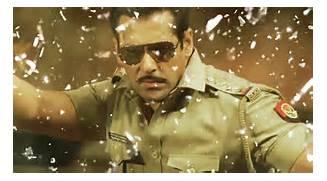 Salman Khan reveals Da...