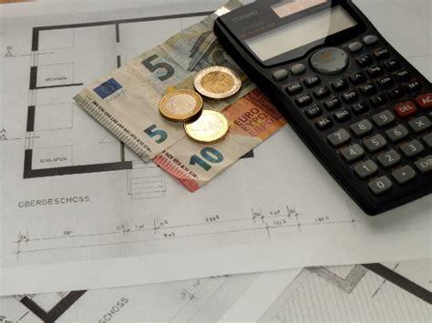 Was Ist Eigentlich Die Grundsteuer?
