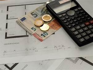Grunderwerbsteuer Beim Hauskauf : was ist eigentlich die grundsteuer aktion pro eigenheim ~ Lizthompson.info Haus und Dekorationen