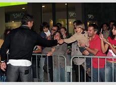Cristiano Ronaldo Photos Photos Cristiano Ronaldo and