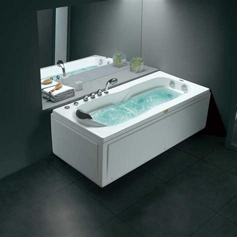 Waterford Luxury Whirlpool Tub