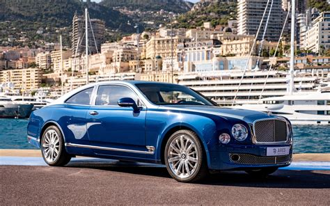 Bentley Mulsanne Backgrounds by Wallpaper Of Bentley Bentley Mulsanne Blue Car Car