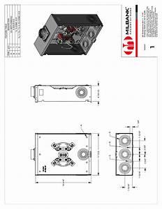 Milbank R7040