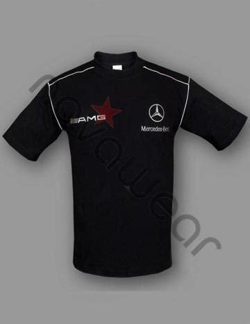 mercedes bekleidung mercedes amg t shirt schwarz mercedes amg jacken
