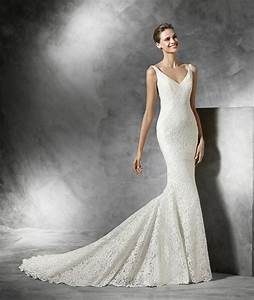 pronovias maricel sell my wedding dress online sell my With where to sell my wedding dress for free