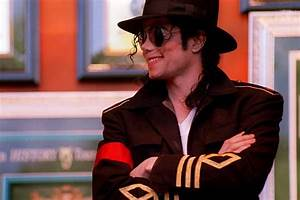 """1996 – """"TDCAU"""", """"Stranger In Moscow"""", HIStory Tour ..."""