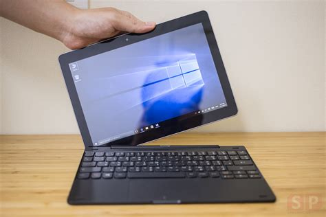 sony si鑒e social lenovo ideapad miix 300 2 in 1 portatile tablet 10 1 quot 32gb emmc 2gb ebay