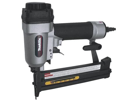 Hardwood Flooring Nailer Vs Stapler by Manual And Pneumatic Floor Nailers Free Programs