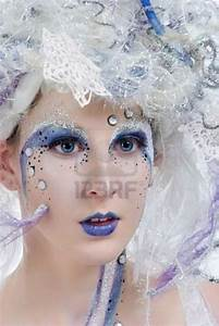 103 best images about Stage Makeup Ideas on Pinterest ...