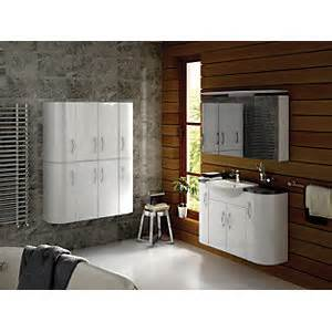 mode white mode collection wickes co uk