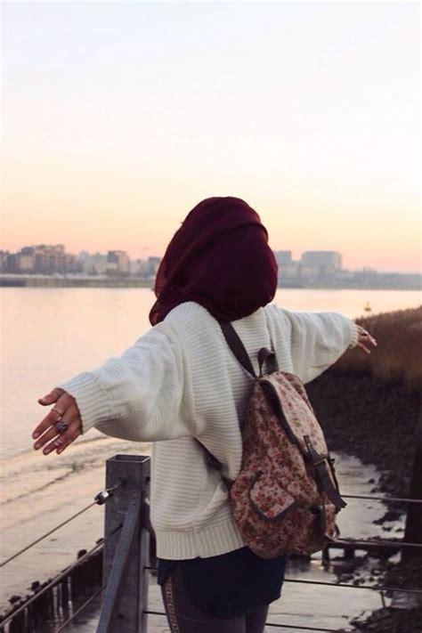 images  hijab  pinterest muslim women