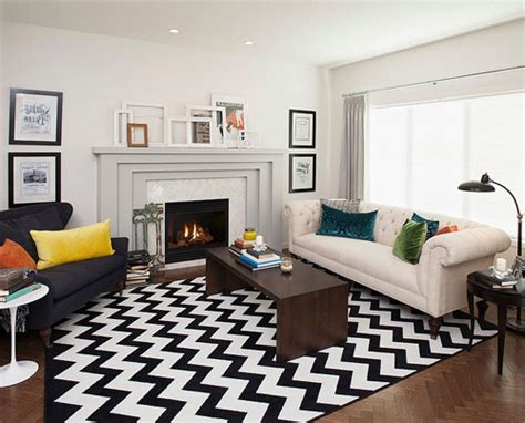 living room rugs modern rug critic modern contemporary living room area rugs
