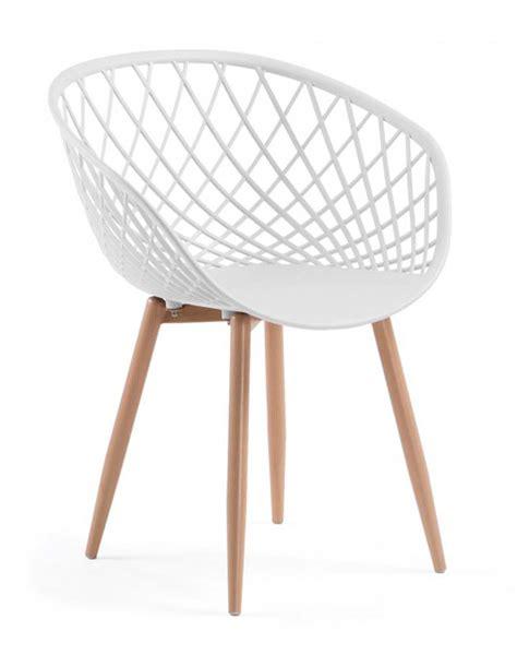 chaise salon pas cher chaise design pas cher découvrez notre sélection à prix