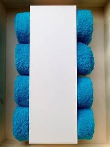 Handtuchhalter Für Gäste Wc : details zu 2x handtuchhalter wc g stehandt cher handtuchregal wei designer interior modern ~ Frokenaadalensverden.com Haus und Dekorationen