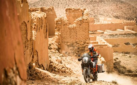 ktm motorcycle guide totalmotorcycle