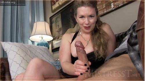 Strict Luna Corazon Discipline Poundings You Amateur