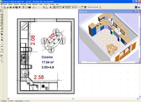 logiciel cuisine conforama logiciel 3d cuisine wikilia fr