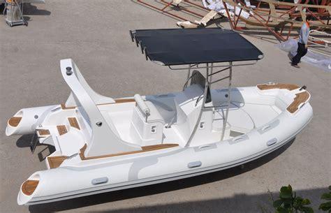 Rib Boat For Sale Philippines by China Liya 10 Rigid Rib Boat China For Sale