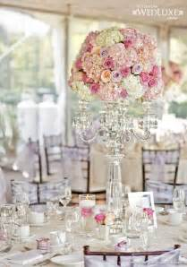 centerpieces wedding luxury wedding centerpieces archives weddings romantique