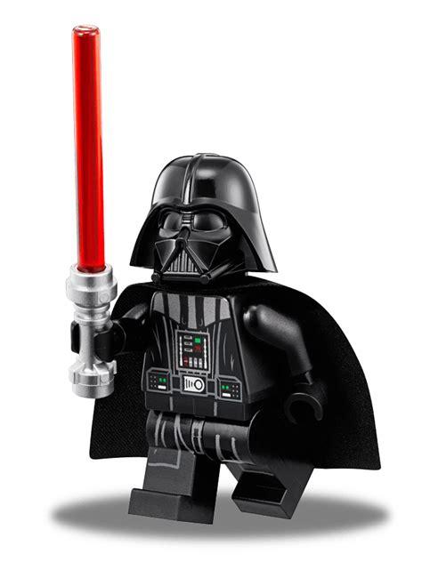 darth vader lego l wars characters lego wars lego