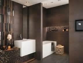 piastrelle mosaico bagno prezzi piastrelle bagno marrone pp94 pineglen
