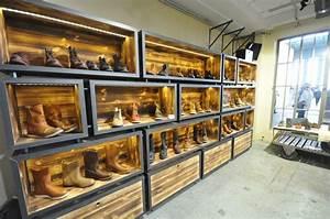 Red Wing Berlin : best 25 red wing shoe stores ideas on pinterest ~ Bigdaddyawards.com Haus und Dekorationen