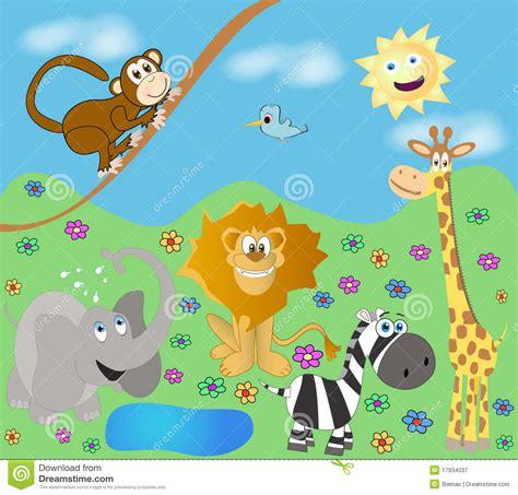 fanny zoo royalty  stock photography image