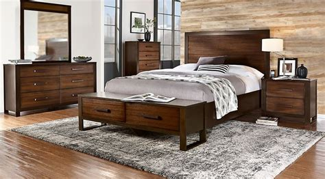 New Bedroom Sets by Best 25 King Bedroom Sets Ideas On Farmhouse