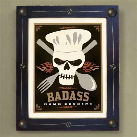 1000 ideas about chef kitchen decor on pinterest chef