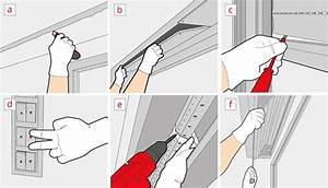 Changer Enrouleur Volet Roulant : changer une sangle de volet roulant free changer une ~ Dailycaller-alerts.com Idées de Décoration