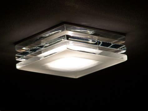 amazon lights led led light design enchanting ceiling lights led ceiling