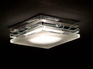 Led light design enchanting ceiling lights