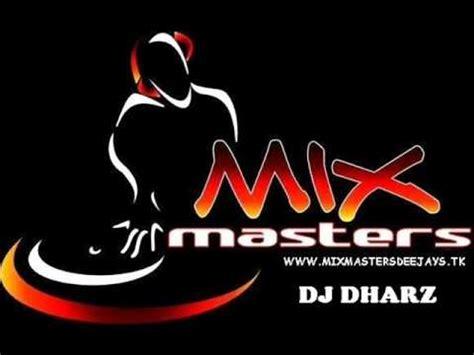 Non Stop Affair [dj Dhars] Cebu Mix Club Mix Masters Djs