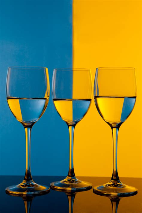 blue  yellow  laumoon  deviantart