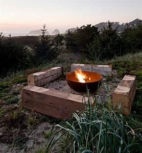 Brasero De Terrasse : 17 meilleures id es propos de brasero de jardin sur ~ Premium-room.com Idées de Décoration