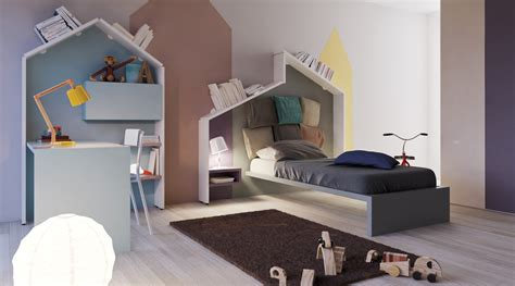 decoration chambre design chambre enfant design