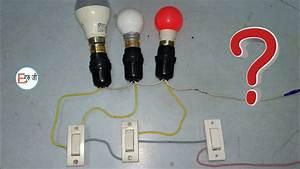 Godown Wiring Part 1