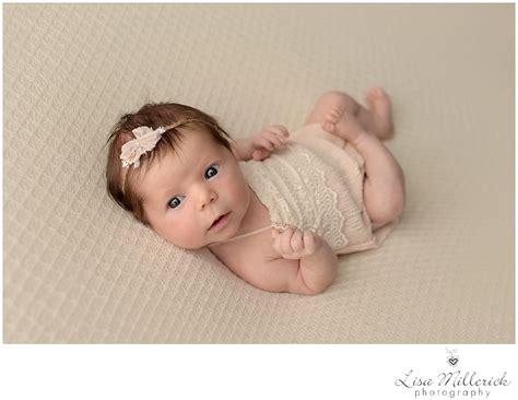 newborn baby girl pictures ct newborn child  family