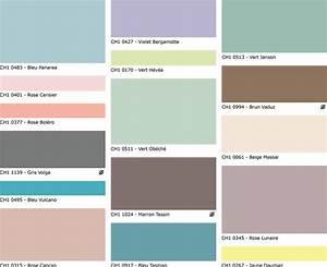 les 25 meilleures idees de la categorie peinture With couleur papier peint tendance 16 une cloison deco pour separer sans assombrir