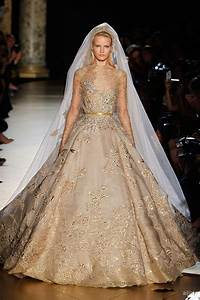 vintage luxurious wedding dress gold dresscab With wedding dresses gold
