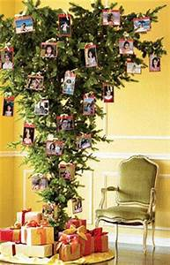 TOP 100 Best & Unique Christmas Decoration Tree Ideas Tips