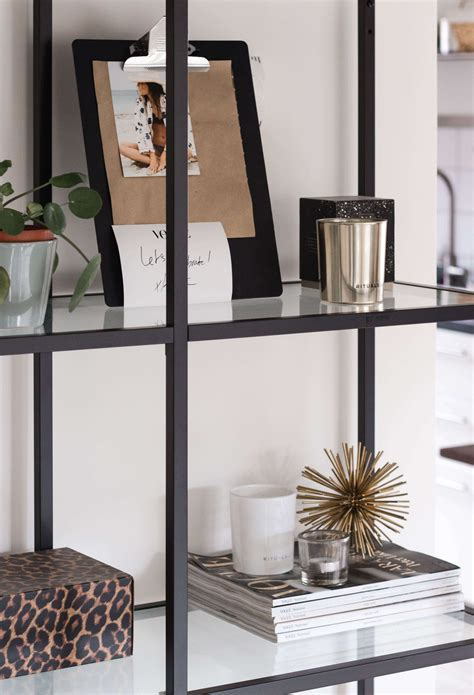 staande spiegel karwei trendy finest leren bank marktplaats u salon tafel staande
