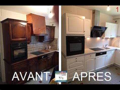 r駭ovation d armoires de cuisine prix peinture v33 rénovation cuisine page 1 10 all searches com