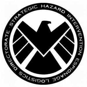 Avengers Logo Vector PNG Transparent Avengers Logo Vector ...