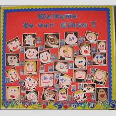 25+ Best Ideas About Class Displays On Pinterest  Classroom Displays, Primary School Displays