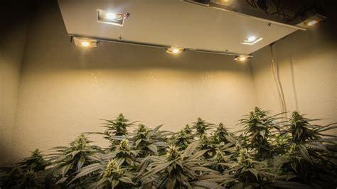 grow room lights 10 diy led grow lights for growing plants indoors home
