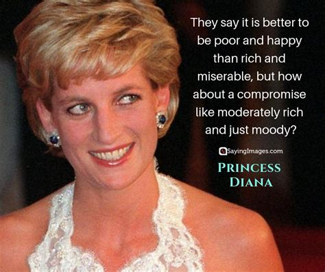That i grow sour, who only lack delight; 30 Princess Diana Quotes on Kindness That Never Ends ...