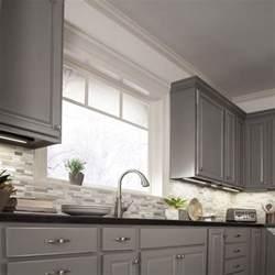 Dimmable Cabinet Lighting the best in undercabinet lighting design necessities