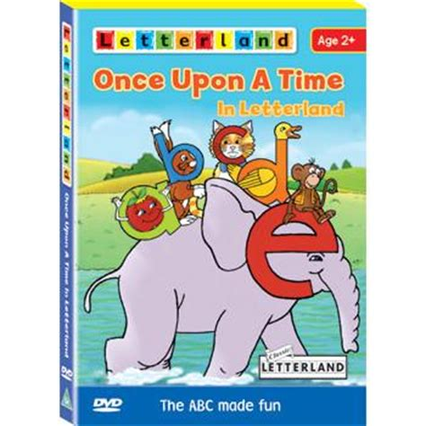 letterland my dictionary etc educational letterland my dictionary etc educational letterland my 93244